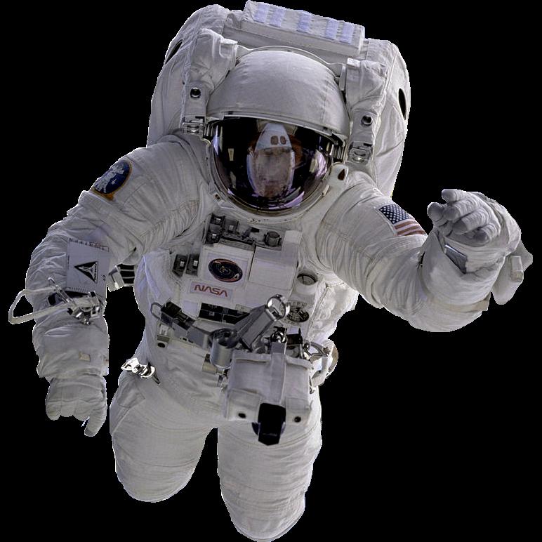 types of astronaut - photo #19