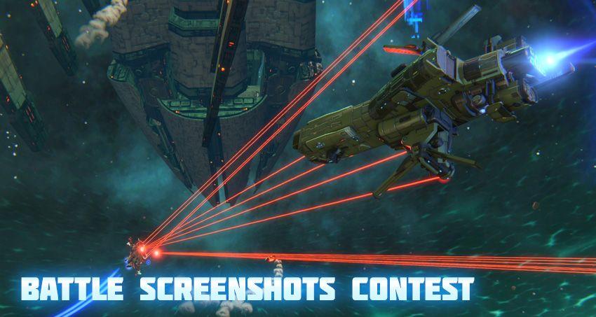 battle_screenshots_contest_en.jpg