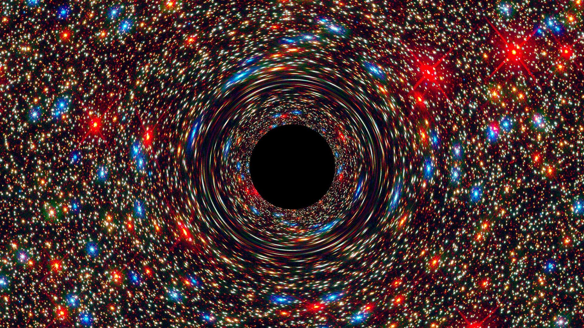 Ютуб порно фото черная дыра 10 фотография