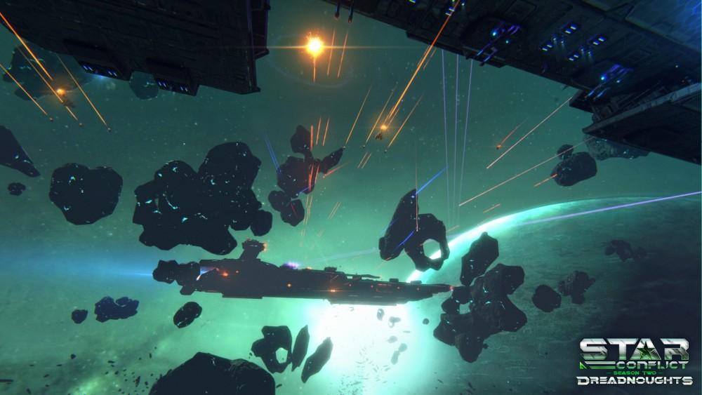 star-conflict.com/upload/image/media/screenshots/_thumbs/1000x700/Dreadnoughts%20(4).jpg