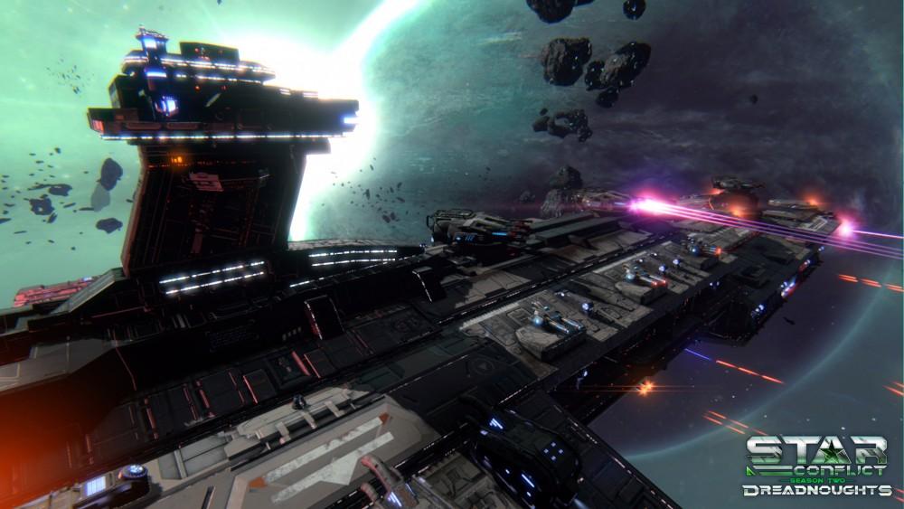 star-conflict.com/upload/image/media/screenshots/_thumbs/1000x700/Dreadnoughts%20(6).jpg